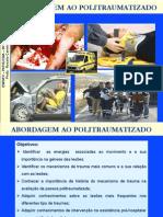 ABORDAGEM_AO_POLITRAUMATIZADO_VERSÃO_ACTUAL