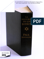 La Historia de los Judios- Paul Johnson.pdf