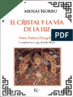 El_cristal_y_la_vÃa_de_la_luz_nodrm.pdf