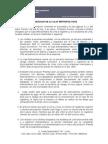 COMUNICADO DE LA CAJA METROPOLITANA