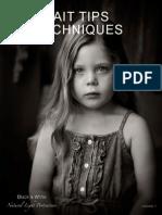PTT Sample eBook