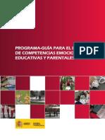 Guia Desarrollo Competencias Parentales.pdf