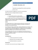 5SociedadesMercantilesyCiviles_LopezCamarilloMarisol
