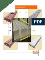 Floor Panelmnmm