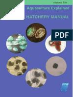2008 Abalone Hatchery Manual.pdf