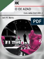Banks Iain M - L'Impero Di Azad