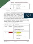 Legislação Tributária do ES - Celso Costa - Modulo 1 - Completo