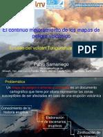 12.20Samaniego_VIForo-Arequipa