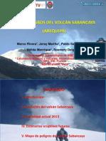 14_Presentación Sabancaya Foro2013-2
