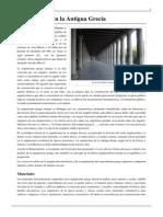 Arquitectura en la Antigua Grecia.pdf