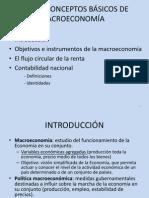 Documento 20