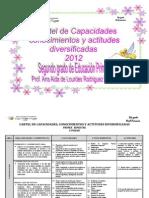 CARTEL DE CAÀCIDADES 2do 2012.docx
