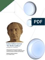fotocopias nuevas latín
