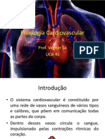 fisiologiacardiovascular-prof-vagners-100328163331-phpapp02.pdf