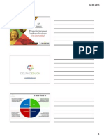 Presentacion Final Pv2013 Para Impresion