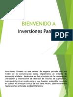 Inversiones Panama
