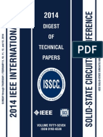 2014 Digest of Technical Papers