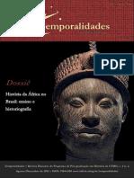 Temporalidades. Revista de História