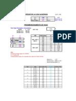 170151707 Predimensionamiento Metodo Area Tributaria