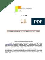 Regulamento da Tramitação Electrónica dos Processos Judicias agosto 2011