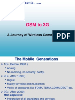 GSM-to-3G2