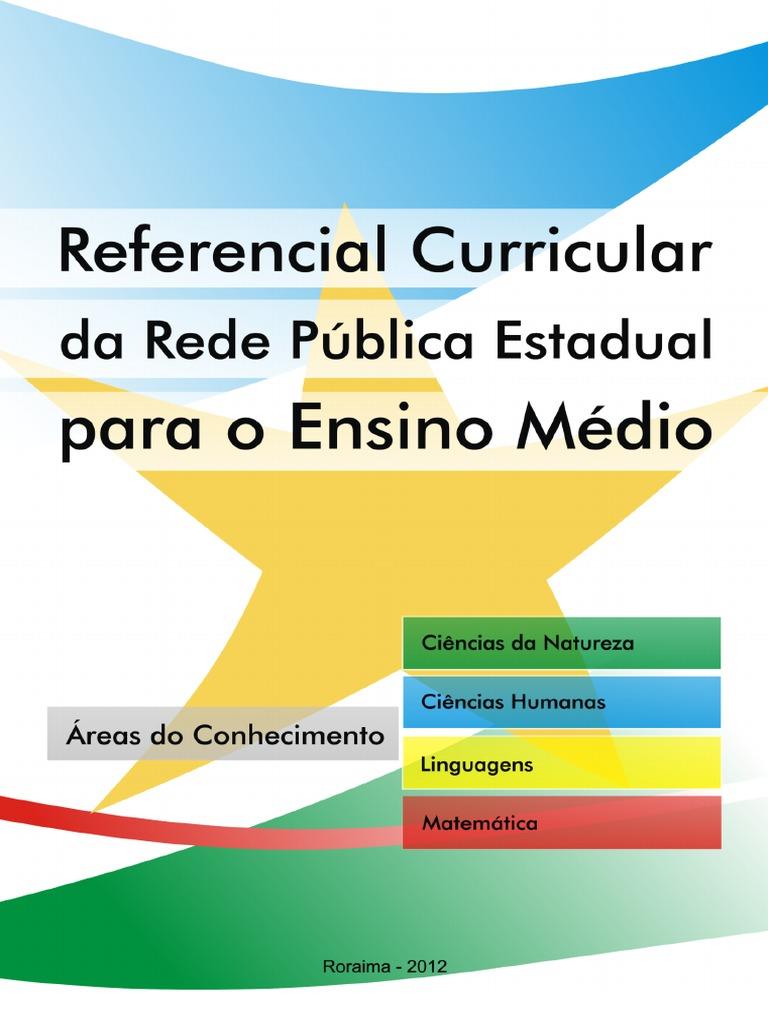 8a1cfdcb1ce01 2.1. competências e habilidades a serem desenvolvidas no ensino ...