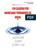 4 Gustavo Jaime