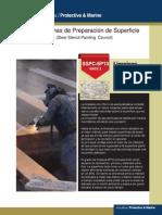 sspc-SP10.pdf