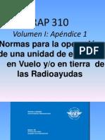 RAP 310