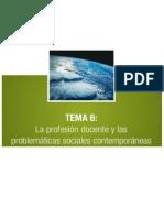 Dregional Ecat PDF Cbfc Tema6