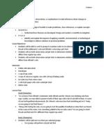 lesson plan ph tests revised
