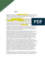 Anteproyecto_Resolución_política_Corregido (1)
