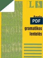 Anglu.kalbos.gramatikos.lenteles.2007 CNN