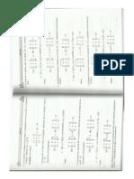Matrices 09