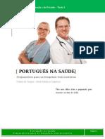 Aula_I_Portugues-20140121-122556