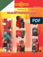 catalogo_geral_de_maquinas_eutectic.pdf