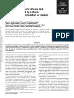 nl803585s.pdf