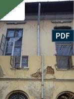 Expertizare - Fundatie Si Teren de Fundare