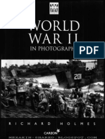 World War II in Photographs-By_Mexakin