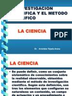 1a - La Ciencia