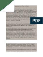 Denis Diderot y La Paradoja Del Comediante
