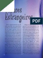Olhares estrangeiros.pdf