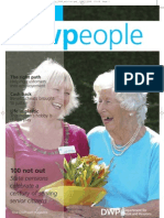 DWPeople Sept 2008 Complete Magazine