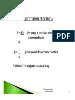 Fisico Quimica Conductividad Quimica-Fisica