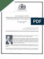 Los Mormones en Chile.pdf