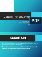 Manual de Smartar
