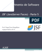dsweb-jsf-parte5.pdf