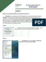 wordpad-w7.pdf