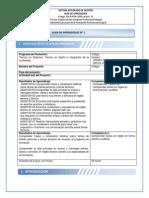 F004-P006 GFPI GUÍA DE APRENDIZAJE DE INGLES class 1 10