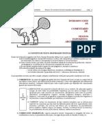 Apuntes_textos_exp-argum.pdf